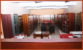 LIBRARY-IMAGE2