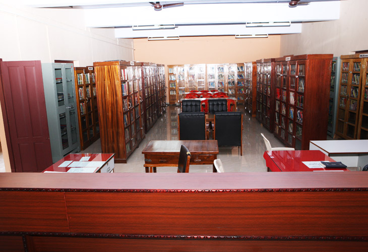 LIBRARY-IMAGE2A